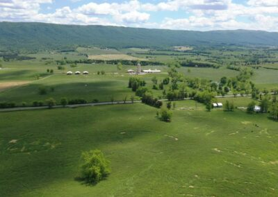 farms-for-sale-in-virginia-135