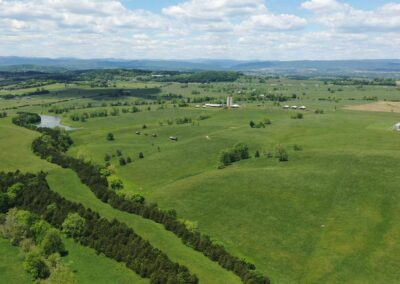 farms-for-sale-in-virginia-137