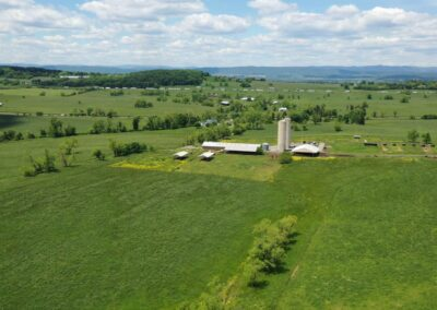 farms-for-sale-in-virginia-139