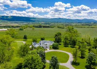 farms-for-sale-in-virginia-19