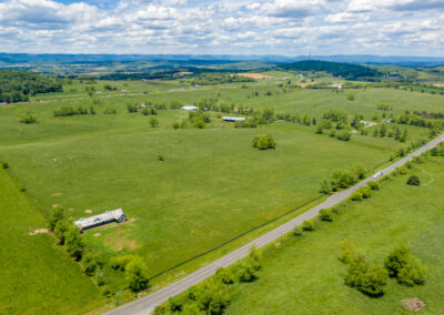 farms-for-sale-in-virginia-26