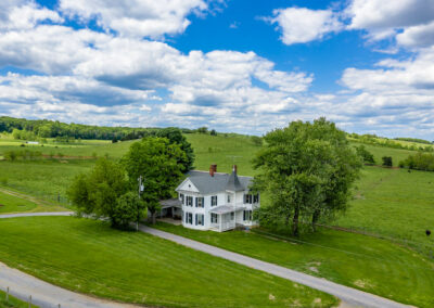 farms-for-sale-in-virginia-28