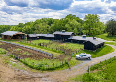 farms-for-sale-in-virginia-35