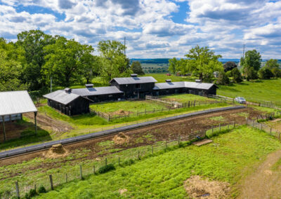 farms-for-sale-in-virginia-36