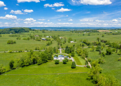 farms-for-sale-in-virginia-4