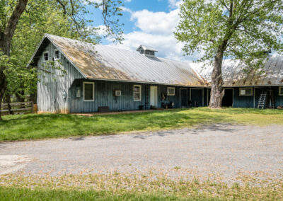 farms-for-sale-in-virginia-69