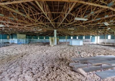 farms-for-sale-in-virginia-71
