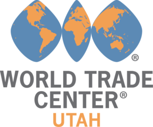 WTC_UTAH-White-No-Background (1)