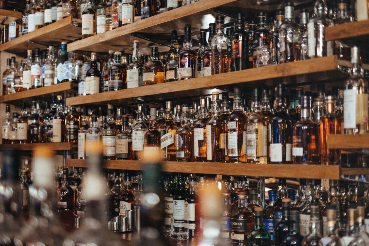 Dram Shop Liability, Ponton Law