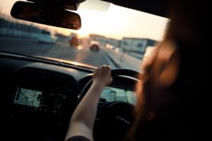 Ponton Law, Recovery of Future Medical bills in Car Accident Cases