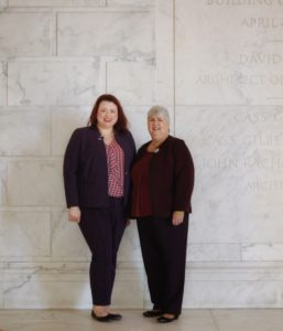 Bays Family Law Attorneys Join SCOTUS Bar