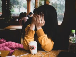 How To Make Small Talk As An Introvert