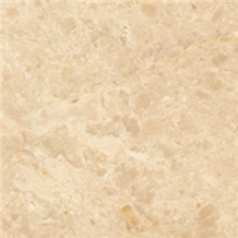 Empire-beige-marble.jpg