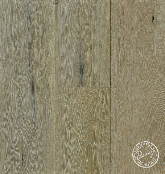 Provenza Old World Aged Alabaster Floor Sample Close-Up