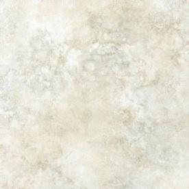 soluble-salt2.jpg