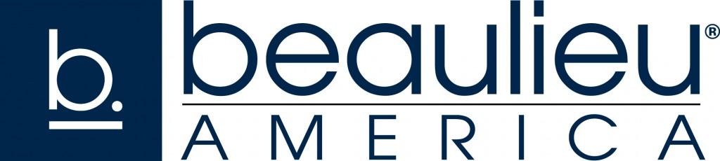 Beaulieu-America