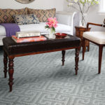 Fabrica Athena carpet Miami