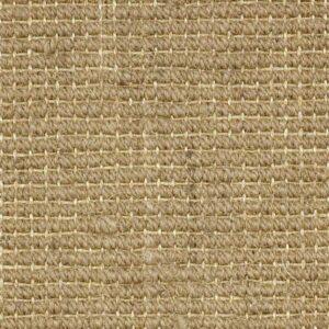 Fibreworks Sisal Coir Carpet Miami