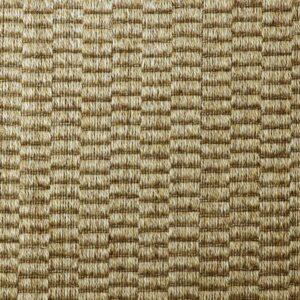 Fibreworks Sisal Didoron Carpet Miami