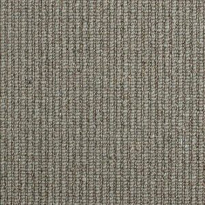 Fibreworks Sisal java Carpet Fort Lauderdale