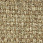 Fibreworks Sisal Jutey Carpet Fort Lauderdale