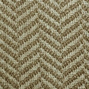 Fibreworks Sisal Muragi Carpet Fort Lauderdale