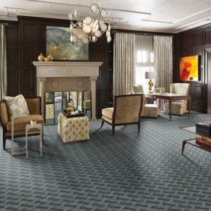 Atelier Trek Carpet Fort Lauderdale