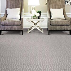 Atelier Vizio Carpet Fort Lauderdale