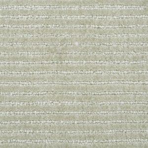 Antrim Chakra Carpet Miami