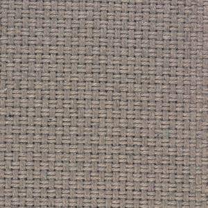Antrim Dharma Carpet Miami