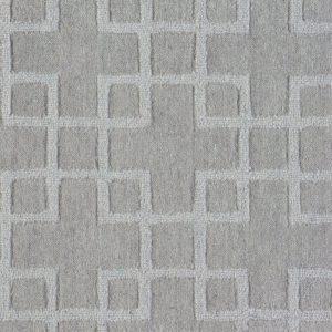Antrim Eames Carpet Fort Lauderdale