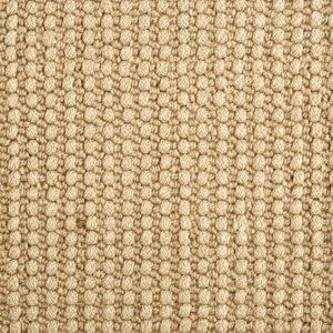 Antrim Shiloh Carpet Fort Lauderdale