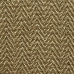 Fibreworks Sisal Styx Carpet Miami