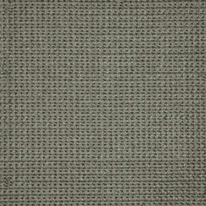 Fibreworks Sisal Tiki Carpet Miami