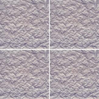 4-TILE-ARCTIC-325×325