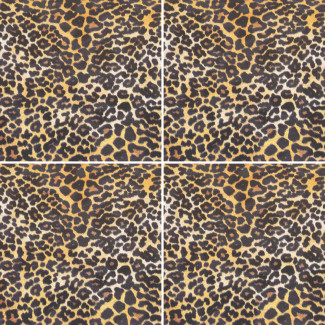 4-tile-leopard-325×325
