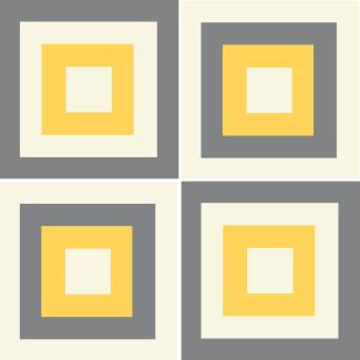 4-tiles-gramercy-yellow-325×325