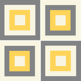 4-tiles-gramercy-yellow-325×325