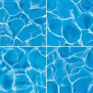 Water-41-325×325