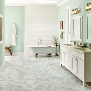 LVT in Coral Gables