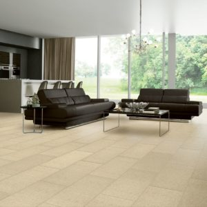 LVT in Coral Gales