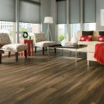 Timeless Naturals Laminate Floors Miami