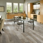 LVT in Fort Lauderdale