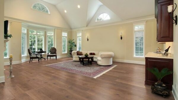 Champagne_Wide_Plank_Flooring