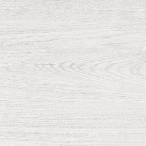 vinyl flooring miami