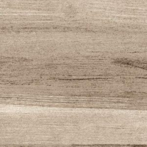 vinyl flooring in miami