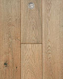 Liberation Laminate Floors Fort Lauderdale