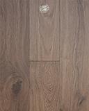 Provenza Affinity Mellow Floor Sample Thumbnail