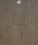 Passion Laminate Floors Miami