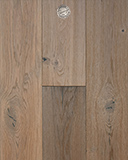 Unity Laminate Floors Miami